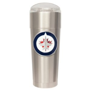 Winnipeg Jets Eagle 30-Ounce Tumbler