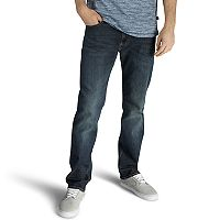 Men's Lee Extreme Motion Stretch Slim-Fit Jeans