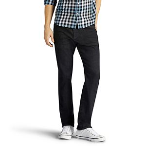 19acf2119 Men's Lee Extreme Motion Stretch Athletic-Fit Jeans. (33). Sale