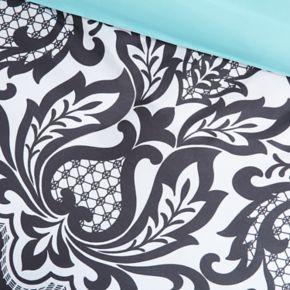 Intelligent Design Hazel Duvet Cover Set