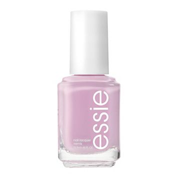 essie Summer Trend 2017 Nail Polish - Baguette Me Not
