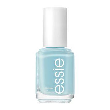 essie Summer Trend 2017 Nail Polish - Blue-La-La