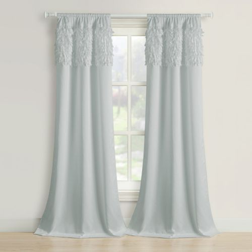 Beatrice home fashions curtains
