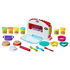 Play-Doh Magical Oven by Hasbro