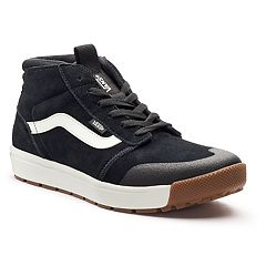 Vans Quest MTE Men's Skate Shoes