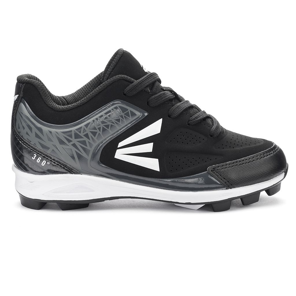 Easton 360 Youth Low Kids' Baseball Cleats