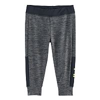 Girls 4-6x adidas Space-Dye Jogger pants