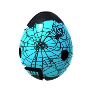 Spider Smart Egg Labyrinth Puzzle by BePuzzled