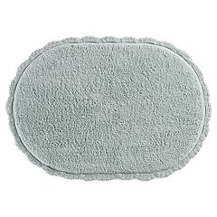 Kohls The Big One Bath Mat