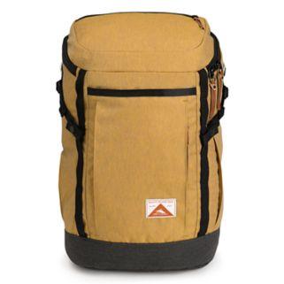 High Sierra Belden Laptop Backpack