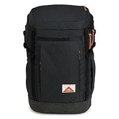 High Sierra Belden Laptop Backpack