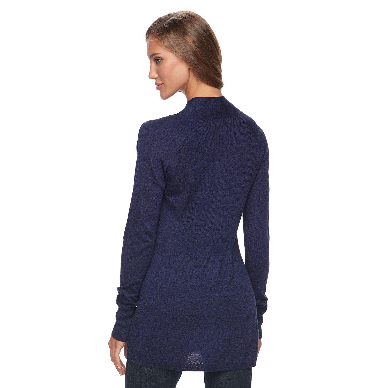 Kohls maxi dress apt 9 30221