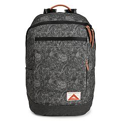 High Sierra Avondale Laptop Backpack