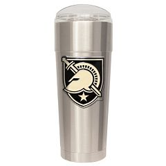 Army Black Knights Eagle 30-Ounce Tumbler