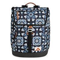 High Sierra Elmwood Laptop Rucksack Backpack