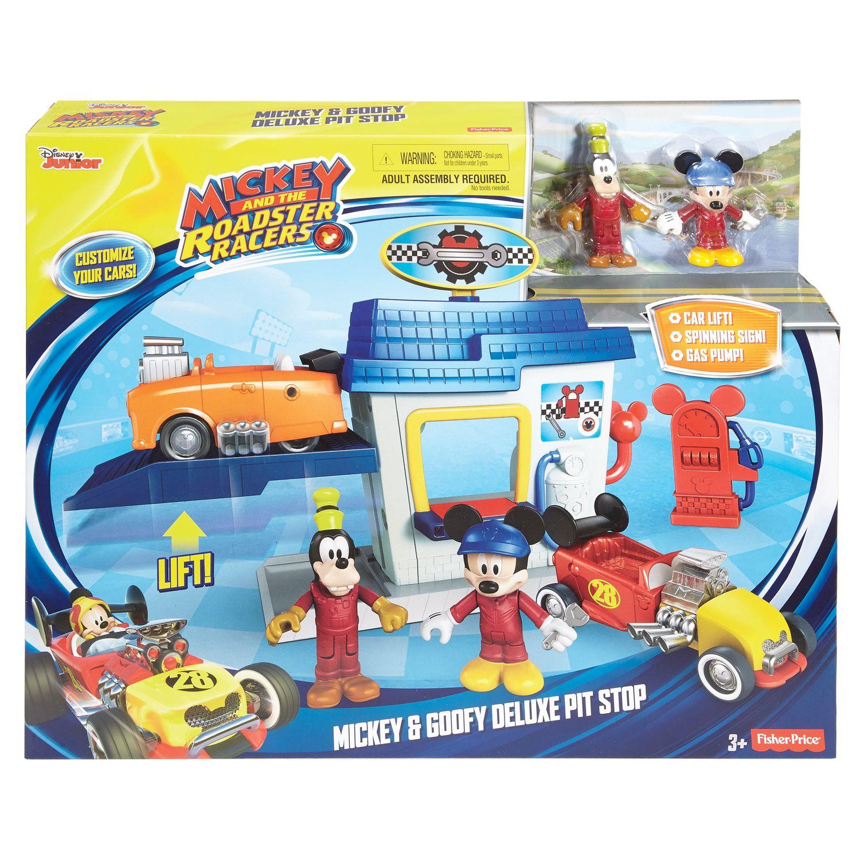 girls toy cars u0026 toy trucks vehicles toys kohl u0027s
