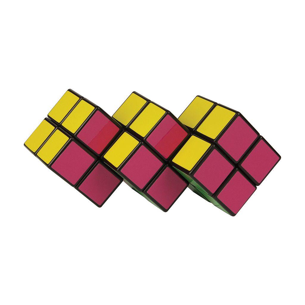 Family Games Inc. BIG Multicube Triple Cube