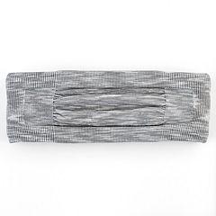 Women's Tek Gear® Wide Headband