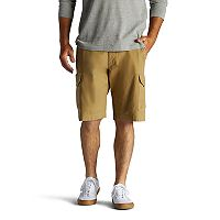 Men's Lee Extreme Motion Rover Shorts