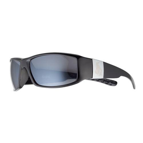 Adult Ottawa Senators Chrome Wrap Sunglasses