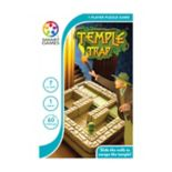 Smart Toys & Games Temple Trap Puzzle Game
