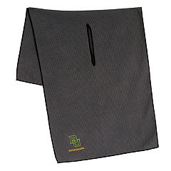 Baylor Bears Microfiber Golf Towel