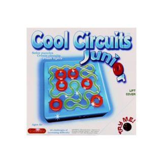 ScienceWiz Cool Circuits Junior
