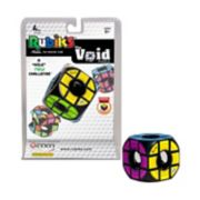 Winning Moves Rubik's The Void Puzzle