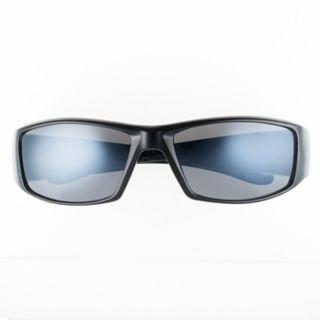Adult Arizona State Sun Devils Chrome Wrap Sunglasses