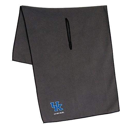 Kentucky Wildcats Microfiber Golf Towel