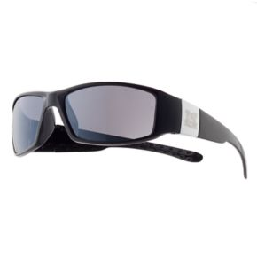 Adult Missouri Tigers Chrome Wrap Sunglasses