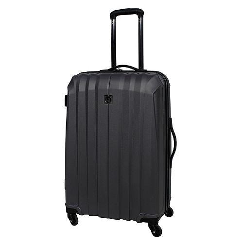 Revo Tech Lite Hardside Spinner Luggage