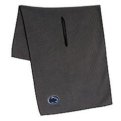 Penn State Nittany Lions Microfiber Golf Towel