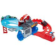 Playskool Heroes Transformers Rescue Bots Chomp & Chase