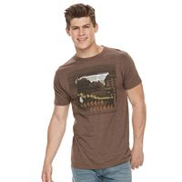 Men's Urban Pipeline® Graphic Tee