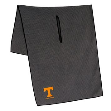 Tennessee Volunteers Microfiber Golf Towel