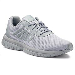 K-Swiss Tubes Infinity CMF Men's Athletic Sneakers