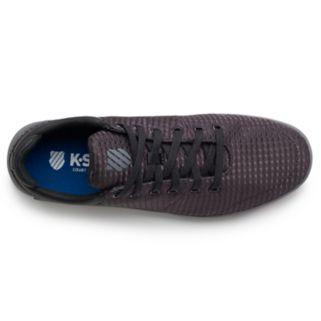 K-Swiss Aero Trainer T Men's Sneakers
