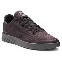 K-Swiss Aero Trainer T Men's Sneakers