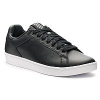 K-Swiss Clean Court CMF Men's Sneakers