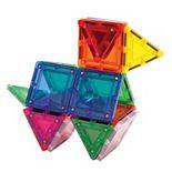 Tileblox Rainbow 20-pc. Set by Magformers