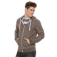 Men's Urban Pipeline® Full-Zip Hoodie