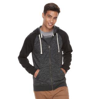 Men's Urban Pipeline® Awesomely Soft Ultimate Full-Zip Hoodie