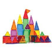 Tileblox Rainbow 60-pc. Set by Magformers
