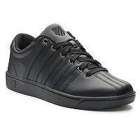 K-Swiss Court Pro II CMF Men's Sneakers