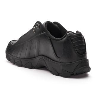 K-Swiss ST329 CMF Men's Sneakers