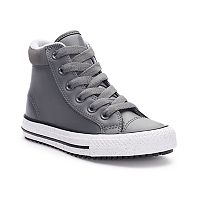 Boys' Converse Chuck Taylor All Star Boot PC High-Top Sneakers