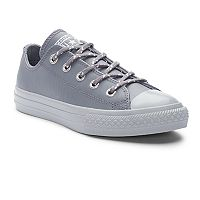 Kid's Converse Chuck Taylor All Star Thermal Leather Sneakers