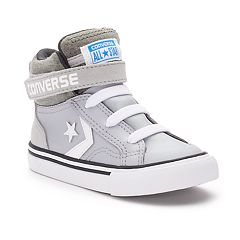 Toddler Converse Pro Blaze Strap Sneakers