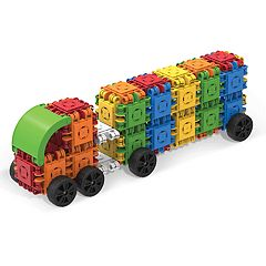 Clicformers 110 pc Basic Set
